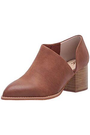 BC Footwear Damen Make A Difference Stiefelette