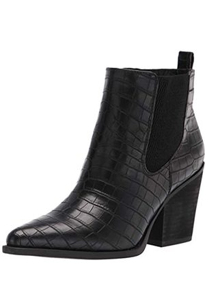 Soul Naturalizer Women's Micah Booties Ankle Boot