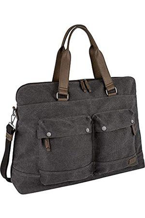 Camel Active Reisetasche, Herren, Sporttasche, Reisetasche leicht, Kurzreisetasche, Weekend Bag