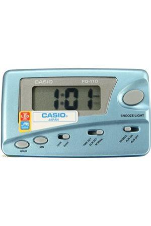 Casio Pq-11d-2rdf – Armbanduhr