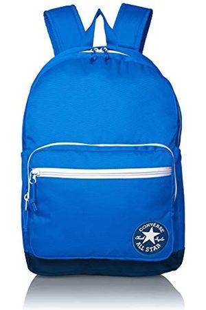 Converse Unisex-Erwachsene Go 2 Backpack Rucksack