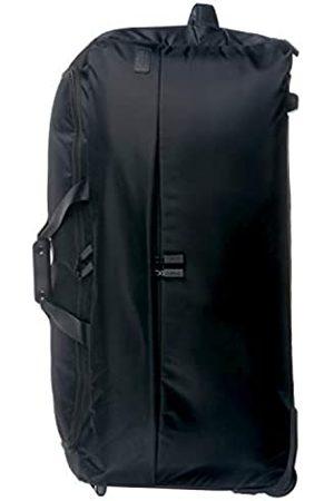 Lipault 0% biegsame, Faltbare Reisetasche mit Rädern, 200 cm / 73,7 cm - 76