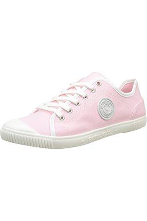 Pataugas Damen BAHER/T F2D Niedrige Sneaker