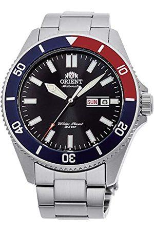 Orient Automatische Uhr RA-AA0912B19B
