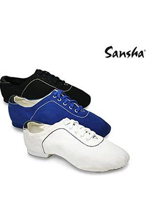 SANSHA Js12 C Kyoto-Schuhe Jazz Damen 38