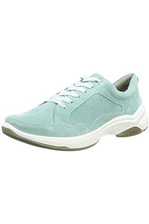 ARA Damen Miami Sneaker