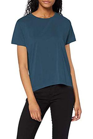 SPARKZ COPENHAGEN Damen Petti Tee T-Shirt