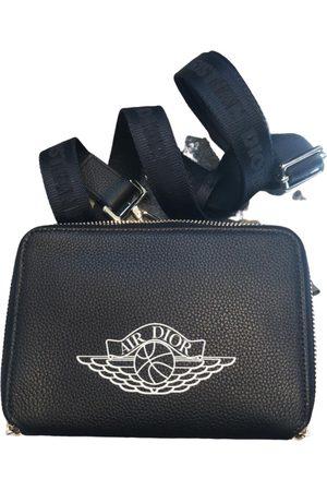 Dior Leder Taschen