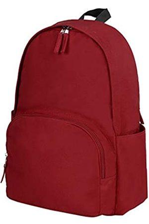 Vorspack Rucksack, klassischer Rucksack, leicht und wasserabweisend