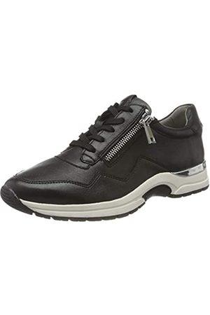 Caprice Damen 9-9-23702-26 Sneaker