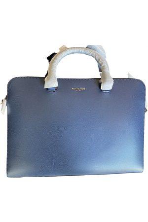Michael Kors Herren Laptop- & Aktentaschen - Leder Taschen