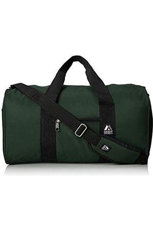 Everest Basic Gear Bag Standard - 1008D-GRN