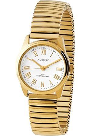 AURORE Damen-Armbanduhr-AF00010