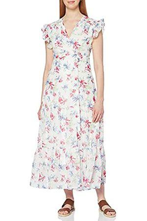 Joe Browns Damen Race Day Dress Lssiges Kleid