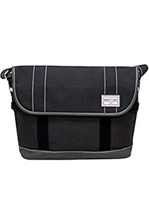 Harvest Label Connect Palette Pendler Messenger Bag