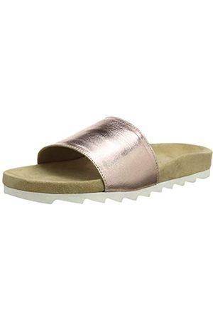 Joules Damen Marlow Schiebe-Sandalen