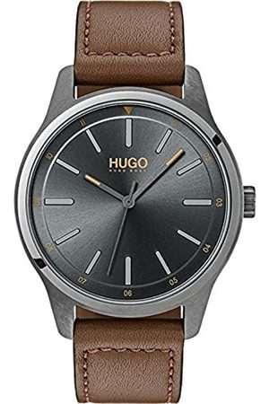 HUGO BOSS Watch 1530017