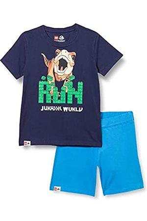 LEGO Wear M12010368 - Pyjamas