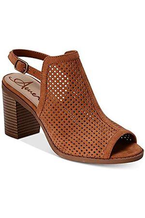 American Rag Despina Slingback Sandals 6.5M