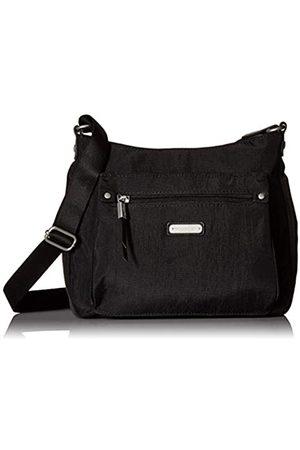 Baggallini Uptown Tasche mit RFID-Armband