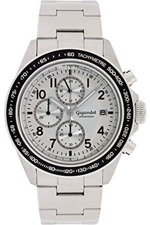 Gigandet Klassische Uhr G24-003