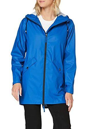 Windfield Damen Rain Jacket Jacke
