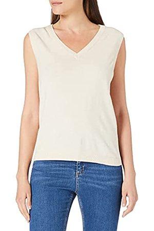 Object Nos Kleidung Online Kaufen Fashiola De