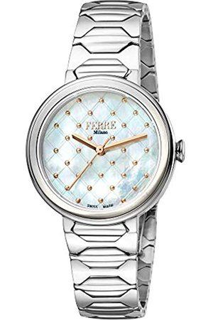 Ferre Klassische Uhr FM1L124M0051