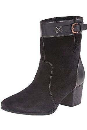 SEBAGO Women's Nell Ankle Boot