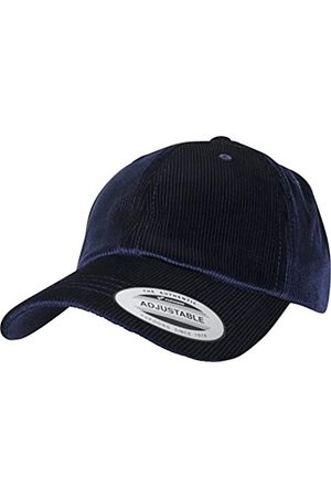 Flexfit Uni Corduroy Satin Cap
