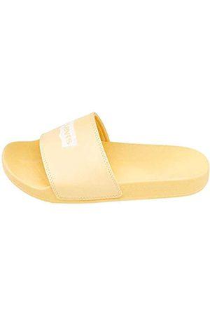 Levi's Damen JUNE BATWING S Sandale