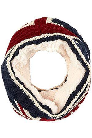 Pepe Jeans Jungen UNO Collar Kaltes Wetter Schal
