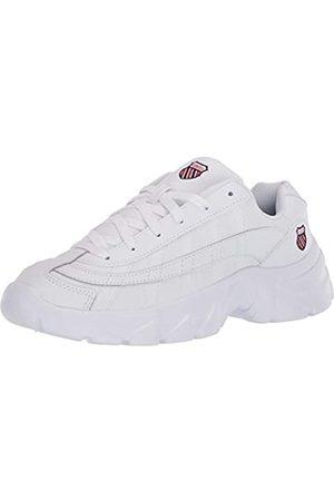K-Swiss Damen ST-229 CMF Sneaker, /Unternehmen