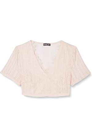 Inside Damen 9SCN98& Unterhemd