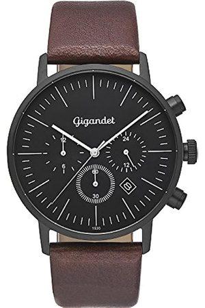 Gigandet Klassische Uhr G22-004