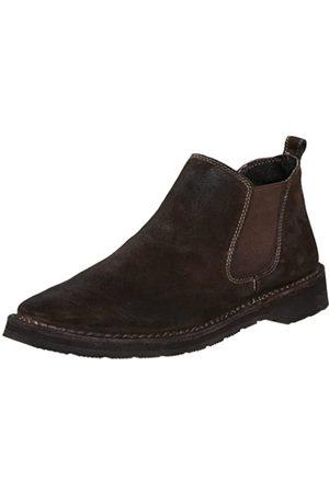 Kenneth Cole Ideal Class Chelsea Boots für Herren