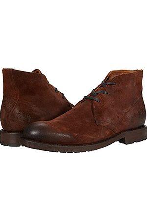 Frye Herren Bowery Chukka Boot