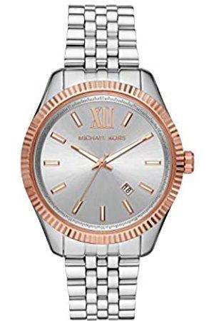 Michael Kors Watch MK8753