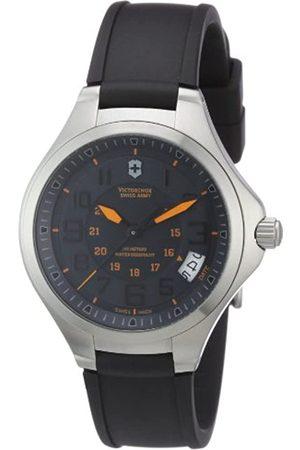 Victorinox Damen-Armbanduhr Active Analog Plastik 241472