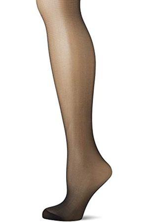 Glamory Damen Short Kleinwüchsige Strumpfhose, 20 DEN