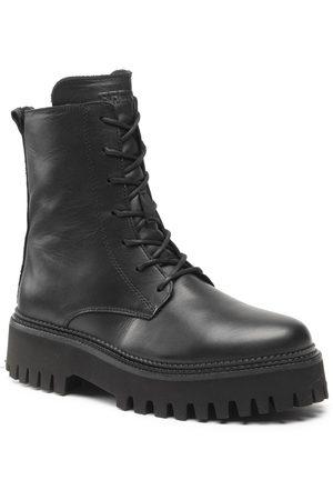 Bronx 47283-A Black 1