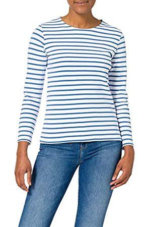 Armor.lux Damen Marinière ''Lesconil T-Shirt 36