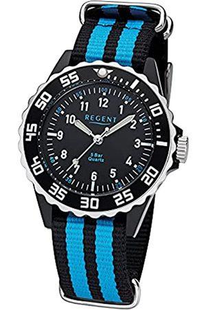 Regent Klassische Uhr 12400258