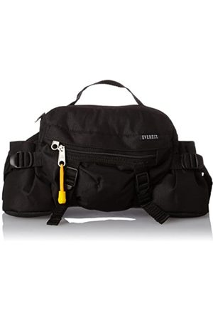Everest Dual Squeeze Hydration Pack - BH16-BK