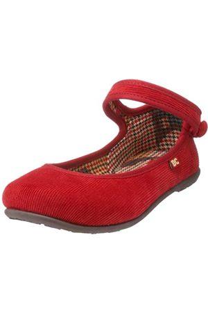 BC Footwear BC Damen Sound Board