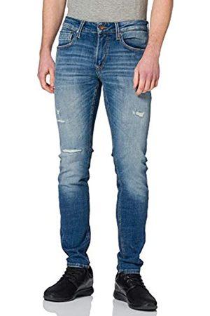 JACK & JONES Herren Jjiliam Jjseal Jos 799 50sps Sts Jeans