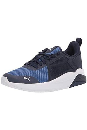 PUMA Unisex ANZARUN Sneaker