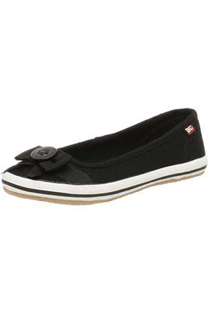 BC Footwear Ballerinas für Damen
