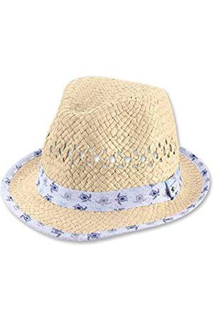 Sterntaler Jungen Kopftuch Hut