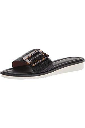 Donald J Pliner Damen Rosey-W5 Sandalen zum Reinschlüpfen